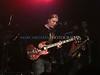 He plays, we all watch<br /> <br /> Tedeschi Trucks Band @ Highline Ballroom (Wed 4/13/11)