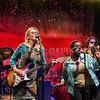 Tedeschi Trucks Band Summerstage (Mon 5 18 15)_May 18, 20150389-Edit-Edit