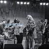 Tedeschi Trucks Band Summerstage (Mon 5 18 15)_May 18, 20150446-Edit-Edit
