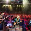 Tedeschi Trucks Band Summerstage (Mon 5 18 15)_May 18, 20150426-Edit-Edit