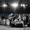 Tedeschi Trucks Band Summerstage (Mon 5 18 15)_May 18, 20150374-Edit-Edit