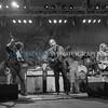 Tedeschi Trucks Band Summerstage (Mon 5 18 15)_May 18, 20150271-Edit-Edit