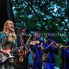 Tedeschi Trucks Band Summerstage (Mon 5 18 15)_May 18, 20150047-Edit-Edit