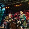 Tedeschi Trucks Band Summerstage (Mon 5 18 15)_May 18, 20150025-Edit-Edit