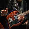 Tedeschi Trucks Band Capitol Theatre (Thur 12 3 15)_December 03, 20150364-Edit-Edit