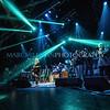 Tedeschi Trucks Band Capitol Theatre (Thur 12 3 15)_December 03, 20150684-Edit-Edit