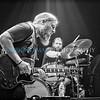 Tedeschi Trucks Band Capitol Theatre (Thur 12 3 15)_December 03, 20150640-Edit-Edit