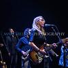 Tedeschi Trucks Band Capitol Theatre (Thur 12 3 15)_December 03, 20150602-Edit-Edit