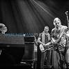 Tedeschi Trucks Band Capitol Theatre (Thur 12 3 15)_December 03, 20150656-Edit-Edit