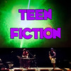 TeenFiction_Gateway-1