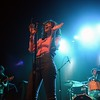 Tei Shi and M0, Mar 19, 2017 at The Warfield