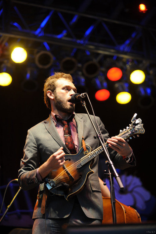 23 Punch Brothers 06
