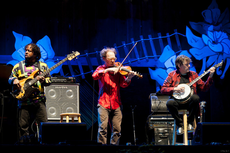 11 Bela Fleck and the Flecktones 07
