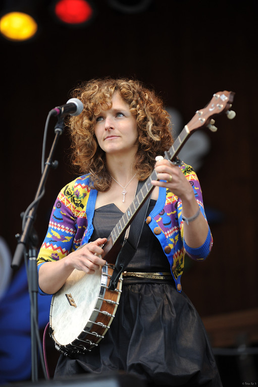 21 Abigail Washburn and the Village 01