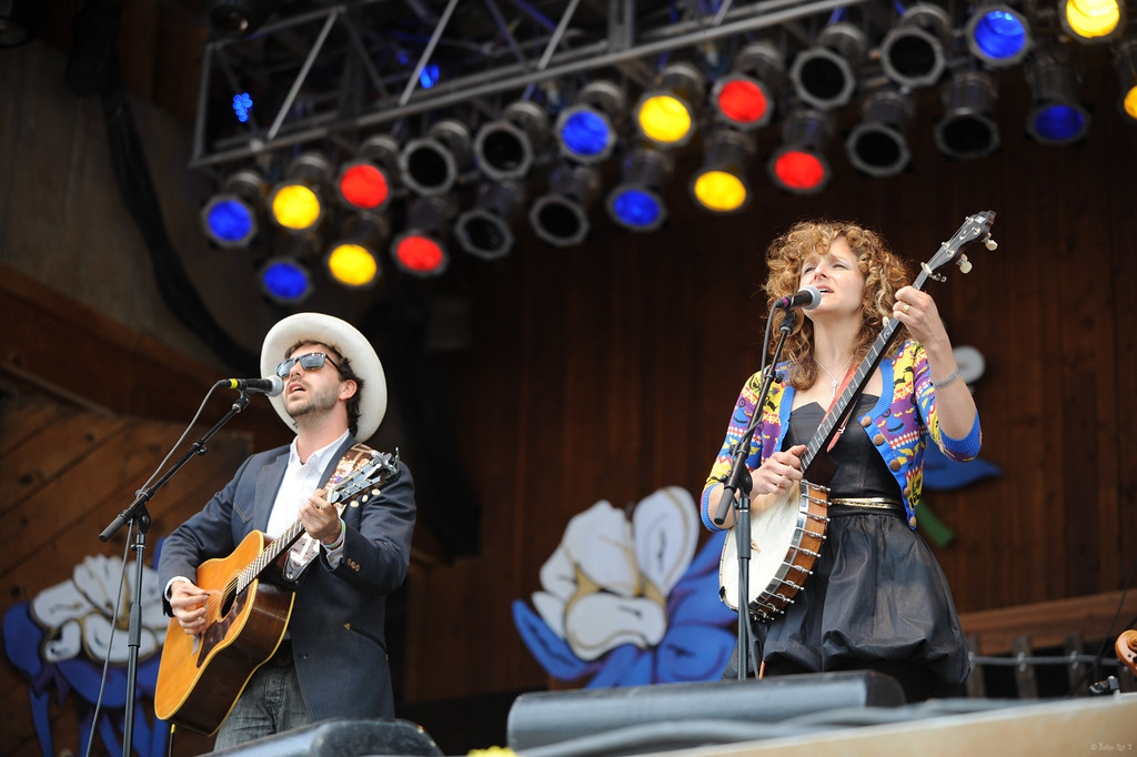 21 Abigail Washburn and the Village 06