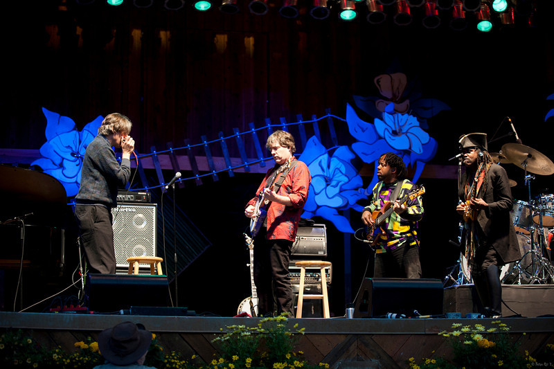 11 Bela Fleck and the Flecktones 04
