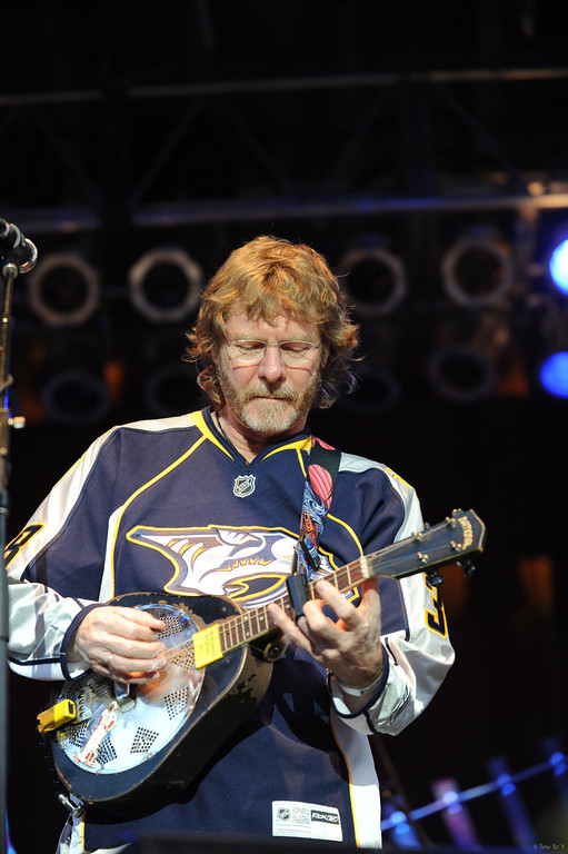 17 Sam Bush Band 02