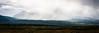 Telluride-1395