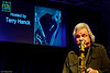 Terry Hanck at Fox Blues Jam : Terry Hanck hosted the Fox Blues Jam on November 2, 2011. If you are an artist and want any of these photos cleaned up for your use, I am happy to do it - no charge. All photos are free - just hit the download button