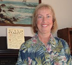 I would like to recommend Ms. Lana Smith as a piano teacher. Although I have played the piano most of my life, I needed to improve my technique. Lana suggested pieces that helped me with specific problems that I was having. We worked on variety of different types of music that challenged me, but she never insisted on my working with songs that I did not like.<br /> <br /> Lana is a very patient, kind person who makes lessons fun. She is knowledgeable about all genres of music and often discussed theory and music history with me. I know that she would be a good teacher for children as well as adults at any level of instruction.<br /> <br /> Sincerely,<br /> <br /> Emily H. Beck