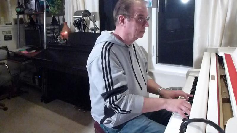 Bob Gualtieri