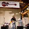2013 Texaco Country Showdown