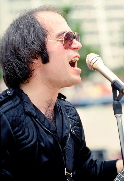 Bruce Nazarian 2