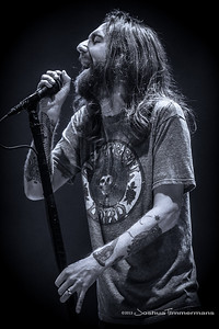 The Black Crowes-20131105-054