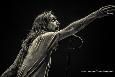 The Black Crowes-20131105-255