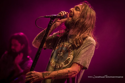 The Black Crowes-20131105-048
