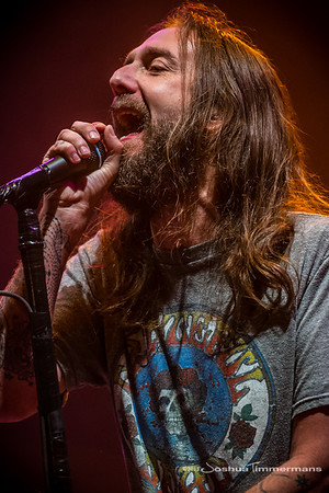 The Black Crowes-20131105-177