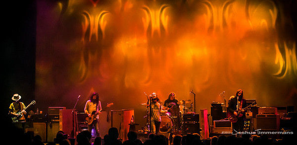 The Black Crowes-20131105-186