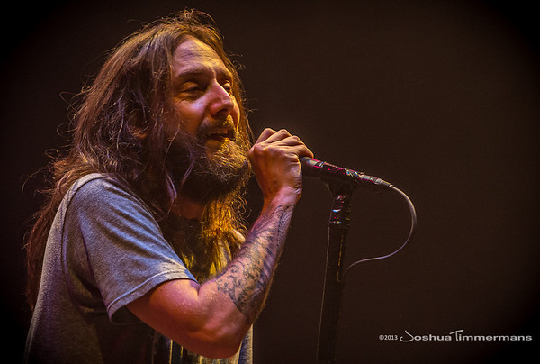 The Black Crowes-20131105-258