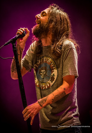 The Black Crowes-20131105-055