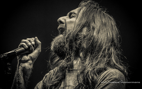 The Black Crowes-20131105-113