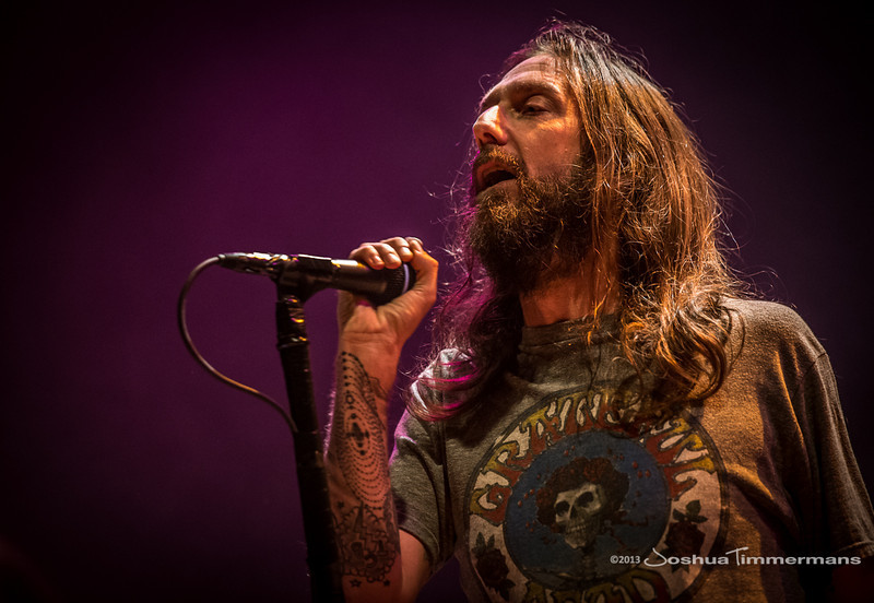 The Black Crowes-20131105-069