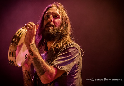 The Black Crowes-20131105-015