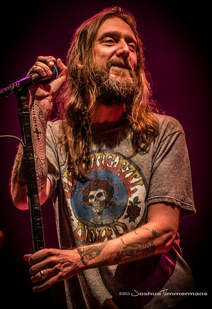 The Black Crowes-20131105-118