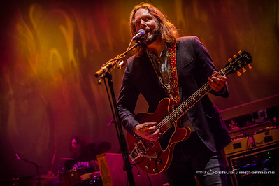 The Black Crowes-20131105-173