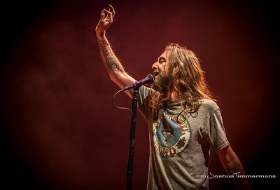 The Black Crowes-20131105-101