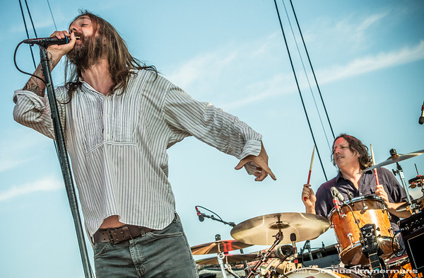 Black Crowes-20130907-200