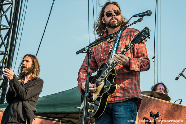 Black Crowes-20130908-141