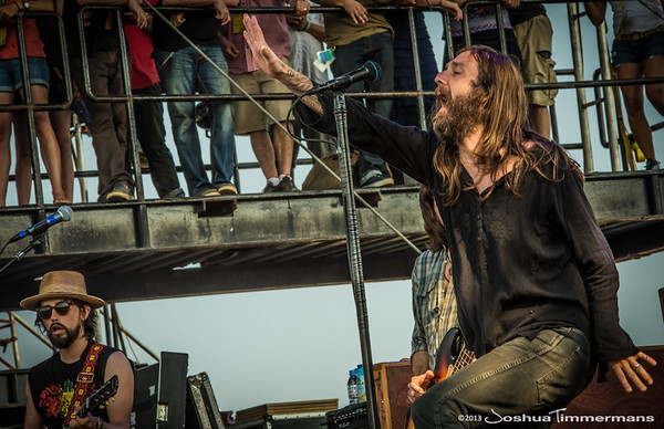 Black Crowes-20130908-167