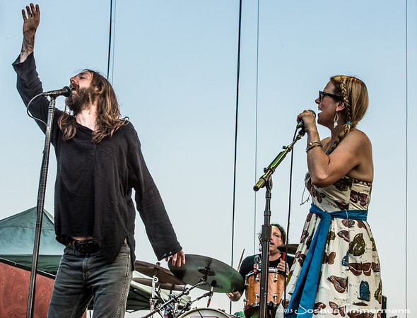 Black Crowes-20130908-303