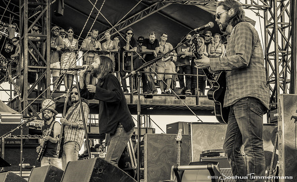 Black Crowes-20130908-150