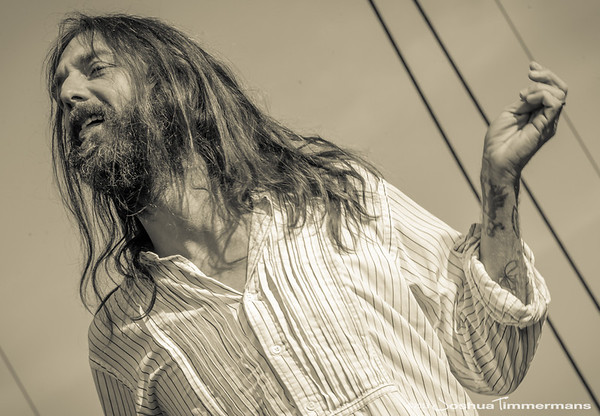 Black Crowes-20130907-069