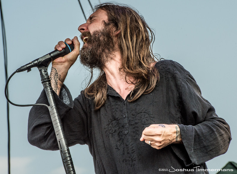 Black Crowes-20130908-099