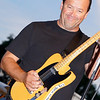 Had a great time photographing Black Potatoe Festival.<br /> <br /> Skimthereen's Jim Babjak plays a mean guitar for fesitval goers in Clinton, New Jersey on July 14, 2012!!