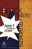 Black Shades w: Telemonster 06-11