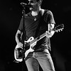 Eric Church ~ black and white